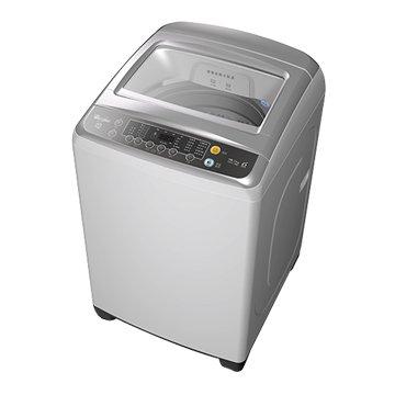 WTWA15ED 15KG變頻洗衣機