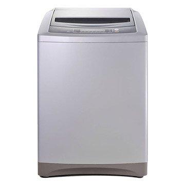 WV15AD 15KG DD變頻洗衣機