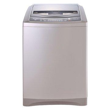 WV16AD 16KG DD變頻洗衣機(福利品出清)