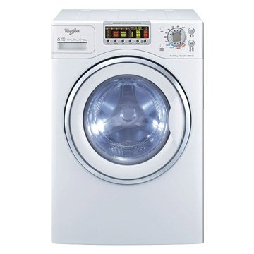WD15R 15KG變頻滾筒蒸氣洗脫烘乾衣7.5KG