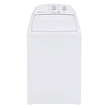 Whirlpool 惠而浦 8TWTW1400CQ 14KG直立美式強棒洗衣機(福利品出清)