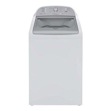 8TWTW1415CM 14KG直立溫水3D美式強棒洗衣機(福利品出清)