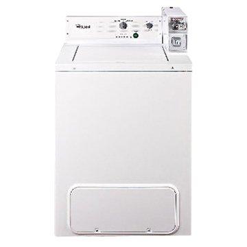 CAE2763BQ  12KG商用投幣式洗衣機