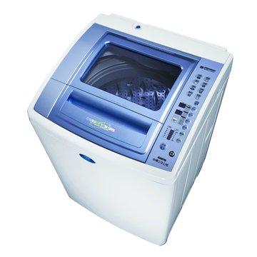 SW-13DV5G 13KG變頻洗衣機(福利品出清)