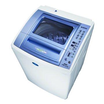 SW-15DV5G 15KG變頻洗衣機(福利品出清)