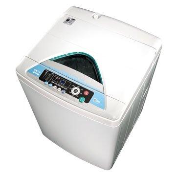 SW-10UF8 10KG洗衣機