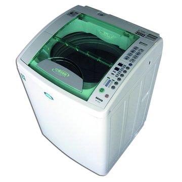 SW-14DU6 14KG變頻洗衣機(福利品出清)