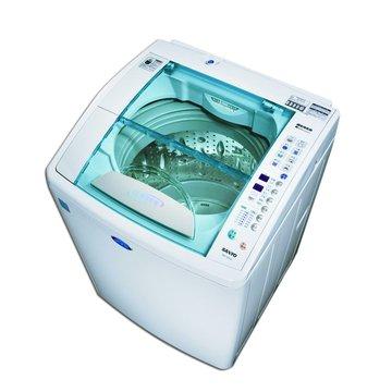 SW-14DV5 14KG變頻洗衣機(福利品出清)