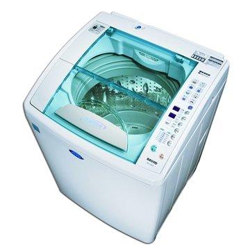 SW-15DV5 15KG變頻洗衣機(福利品出清)