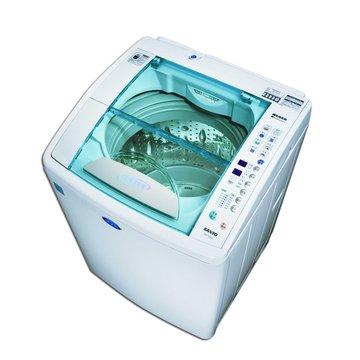 SW-13DV5 13KG變頻洗衣機(福利品出清)