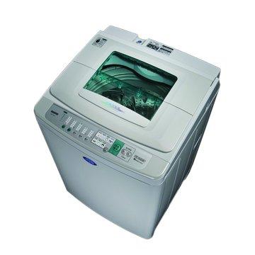 SW-15UF 15KG洗衣機(福利品出清)