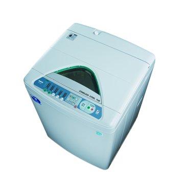 SW-10UF 10KG洗衣機(福利品出清)