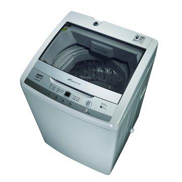 SANLUX 台灣三洋 ASW-95HTB 8KG洗衣機