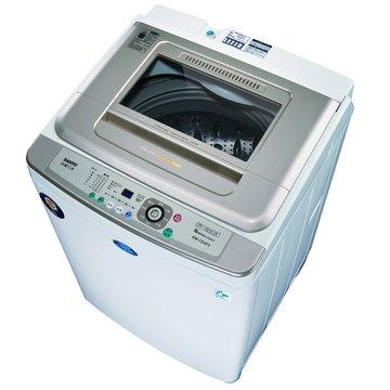 SW-13UF3 13KG洗衣機(福利品出清)