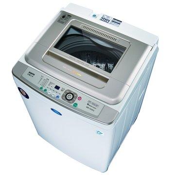 SW-15UF3 15KG洗衣機(福利品出清)