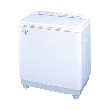 SW-982 8.5KG雙槽洗衣機(福利品出清)
