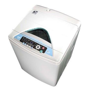 SW-10UF3 10KG洗衣機(福利品出清)