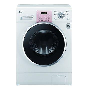 WD-035SW 3.5KG滾筒洗衣機(福利品出清)