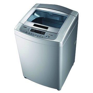 WF-154SG 15KG洗衣機(福利品出清)