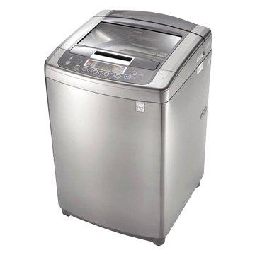 WT-D160MG 16KG變頻洗衣機(福利品出清)