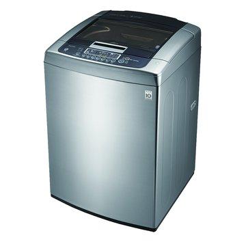 WT-D182HVG 18KG變頻洗衣機(福利品出清)