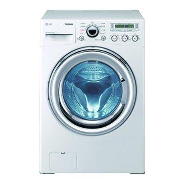 WD-13NEW 13KG變頻滾筒洗衣機(福利品出清)