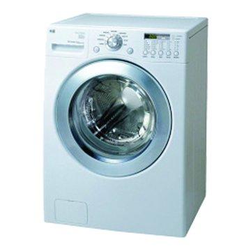 WD-12NBW 12KG變頻滾筒洗衣機(福利品出清)
