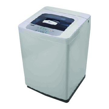 WF-759G 7.5KG洗衣機(福利品出清)