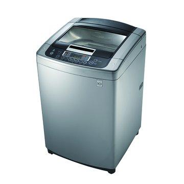 WT-D130PG 13KGDD變頻洗衣機(福利品出清)