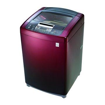 WT-D140PG 14KG DD變頻洗衣機(福利品出清)