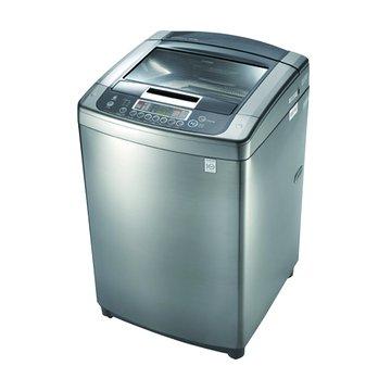 WT-D150VG 15KGDD變頻洗衣機(福利品出清)