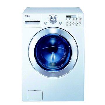 WD-16NEB 15KG變頻滾筒洗衣機(福利品出清)