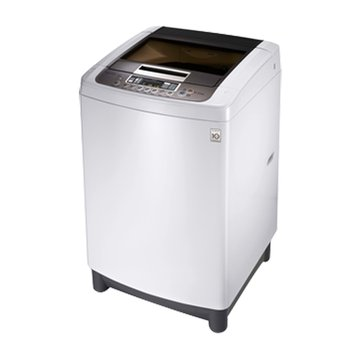 WT-D112WG 11KG變頻洗衣機(福利品出清)
