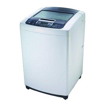 WT-D110CG 11KG變頻洗衣機(福利品出清)