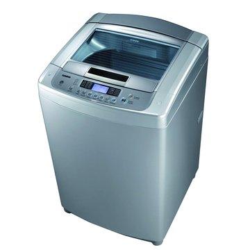 WT-D122SG 12KG變頻洗衣機(福利品出清)