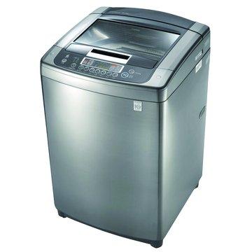 WT-D160VG 16KG變頻洗衣機(福利品出清)