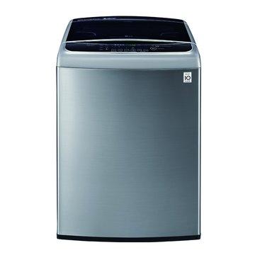 WT-SD153HVG 15KG變頻洗衣機(福利品出清)
