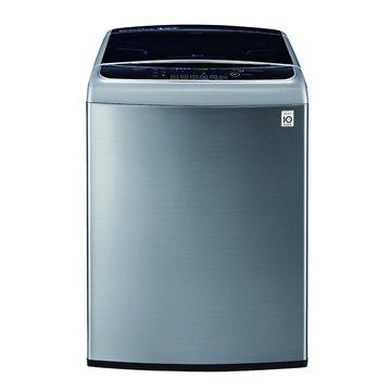 WT-SD173HVG 17KG變頻洗衣機(福利品出清)