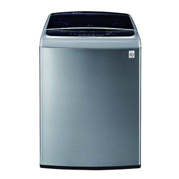 WT-SD193HVG 19KG變頻洗衣機(福利品出清)