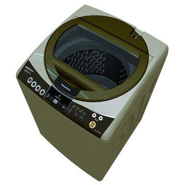 NA-V130VB-N1 13KG變頻洗衣機(福利品出清)