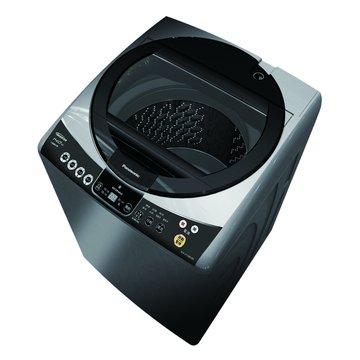 NA-V158VBS-S 14KG變頻洗衣機(福利品出清)