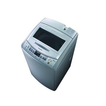 NA-V100VB-DH 10KG變頻洗衣機(福利品出清)