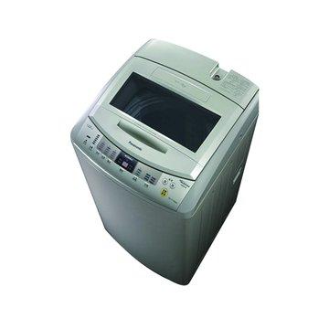 NA-V110VBS-N 11KG變頻洗衣機(福利品出清)