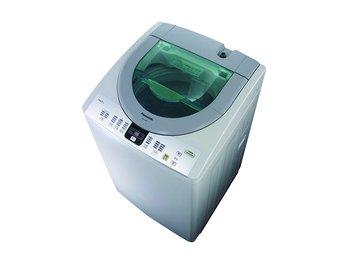 NA-158VT-H 14KG洗衣機