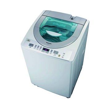 NA-158NS-H 14 KG洗衣機 (福利品出清)