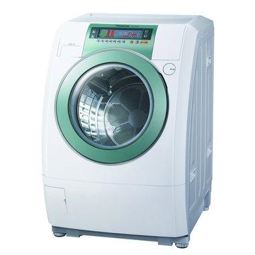NA-V158TW 14KG滾筒變頻洗衣機(福利品出清)