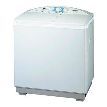 NW-90RCS 9KG雙槽洗衣機