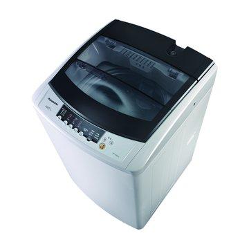 NA-100YZ-H 10KG淡瓷灰洗衣機(福利品出清)