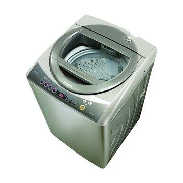 NA-120YB-N 12KG香檳金洗衣機