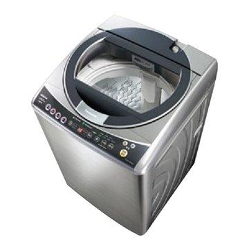NA-V130ABS-S 13KG變頻洗衣機(福利品出清)